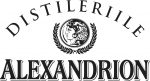 Alexandrion si-a imbunatatit acuratetea livrarilor cu sistemul de management al depozitelor de la Senior Software