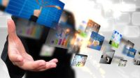Unele domenii de afaceri pot propune o ascensiune rapida