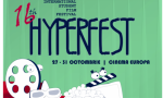 HyperFest International Student Film Festival 2017