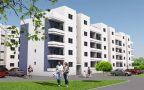 Apartemente in Sibiu de la Hermannresidence - cea mai buna alegere pentru familia ta!