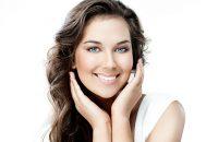 Costurile unui implant dentare - De ce sa nu apelezi la servicii ieftine