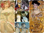 Fii vizitator avizat! Înscrie-te la cursul de Introducere în Istoria Artei