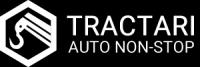 Tractari auto Bucuresti – servicii de calitate !