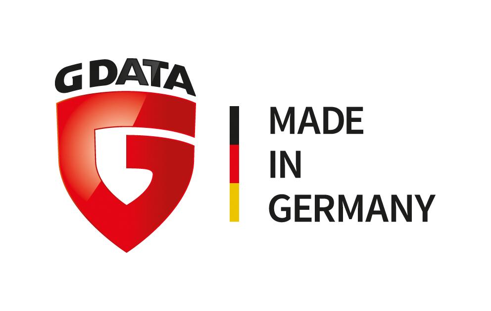 G DATA - Versiunea business 14.1: caracteristici de protectie imbunatatite