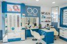 Clujenii beneficiaza de tehnologia inovatoare Yuniku acum si in sediul Gama Optic din Str. Primaverii 11A (magazinul Union)