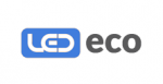 Banda cu LED, ideala pentru afacerea ta eco. Iata de ce!
