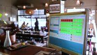 De ce afacerea ta Horeca are nevoie de un soft pentru restaurant?
