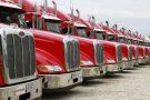 Oferte si Promotii de la cei mai buni specialisti in camioane