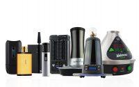 Care sunt principalele tipuri de vaporizator pentru tutun si ierburi?