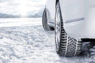 Fii in siguranta in acest sezon cu anvelopele de iarna de la Pneunet.ro!