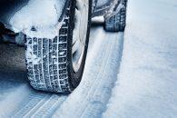 Anvelopele de iarna de la Pneunet – Siguranta  si confort la cele mai avantajoae preturi.