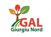 Grupul de Acțiune Locală Giurgiu Nord anunță deschiderea apelurilor de selecție a proiectelor pentru măsurile: M2, M3, M4
