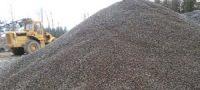 Nisip Iasi-procesul tehnologic in obtinerea nisipului !