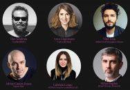 Pe 20 Noiembrie începe conferința Zilele Biz, cel mai puternic eveniment de afaceri din România