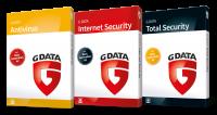 G DATA Generation 2018: Securitatea IT a facut un pas inainte