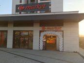 Grupul Carrefour deschide al 6-lea supermarket în Arad