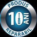 10 ani de reparabilitate alături de Groupe SEB