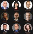 Lecţiile celor mai puternici lideri ai mediului de business