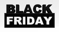 Cum sa te pregatesti de Black Friday? Sfaturi de la 10 magazine care organizeaza  Black Friday de peste 3 ani