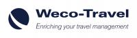 """Weco-Travel a organizat seminarul """"Idei inteligente pentru optimizarea bugetului de călătorii"""""""