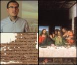 Evangheliile pierdute şi misterele lor – Curs în trei întâlniri