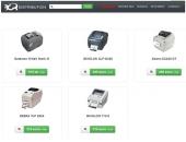 Ce trebuie sa stiti despre imprimante etichete de la ECR Distribution si cum ajuta acestea comerciantii?