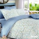Creaza o noua estetica pentru dormitorul tau cu ajutorul lenjeriilor de pat