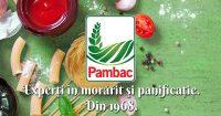 Fabrica de morărit și panificație Pambac își automatizează depozitele, iar investiția va fi amortizată într-un an și jumătate