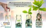 CURS Management de Proiect. INVESTITIILE. HG 907/2016