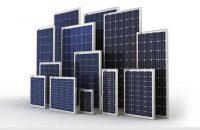 Panouri fotovoltaice policristaline-ajutorul naturii pentru casa dumneavoastra !