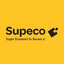 Supeco deschide primul magazin din Balș și al 8-lea din țară