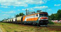 Producatorul de locomotive SOFTRONIC a pariat pe calitatea produselor LAPP si a castigat!