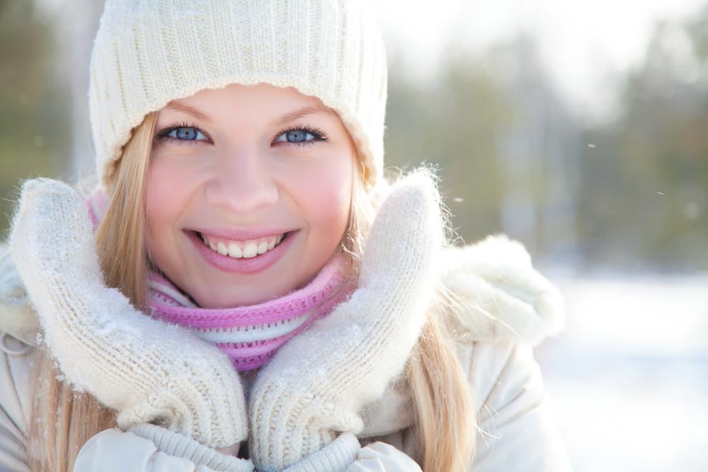 Sfaturi pentru o ingrijire corespunzatoare a pielii in sezonul rece 1