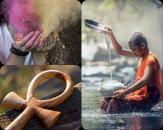 Introducere în Istoria Religiilor – Mituri, ritualuri și gândire magică