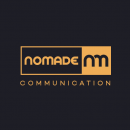 Nomade Communication si-a dublat cifra de afaceri in 2017