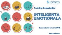 Curs Inteligenta Emotionala