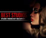 Curiozitati: Programul de lucru al unui model Best Studios
