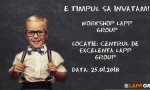 Workshop CPR- Noul Regulament al produselor pentru constructii