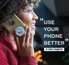 Cel mai popular suport de telefon din lume, PopSockets, este la moda si in 2018