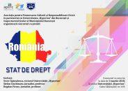 Universitatea Hyperion organizează concurs de cultură civică pentru liceeni