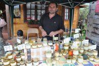Rețeta de business a lui Wilhelm Tartler: Rețetele proprii cresc vânzările de produse apicole