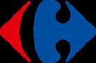 Informare privind inchiderea hipermarketului Carrefour Vitantis