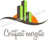 Utilitatea unui certificat energetic. Cat de valoros este un astfel de document?