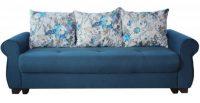 Modela iti aduce o canapea extensibila la cele mai mici preturi