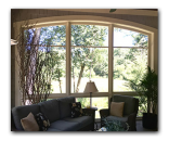 Reparatii termopane Bucuresti-totul pentru buna functionare a ferestrei dumneavoastra!