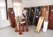 Servicii funerare Bucuresti – planificari in momentele grele !