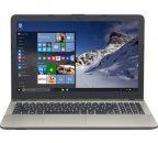 Cele mai populare laptopuri cu prețuri sub 2000 de lei!