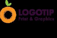 LOGOTIP Print&Graphics Bacau - 14 ani de activitate
