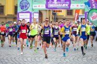 Pe 25 martie, Timișoara găzduiește ediția a doua a  evenimentului sportiv SportGuru Timișoara 21k