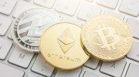 Bitcoin, Etherum sau alte criptomonede pot deschide noi rampe de lansare pentru afaceri de succes
